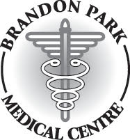 Brandon Park Medical Centre General Practice Medical Centre Wheelers Hill