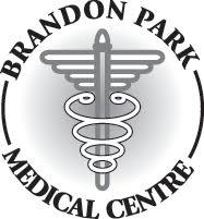 Brandon Park Medical Centre General Practice Medical Centre Wheelers Hill